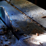 Best Hybrid Table Saw Featured Photo