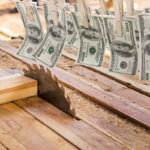 Best Table Saw for the Money Featured Image