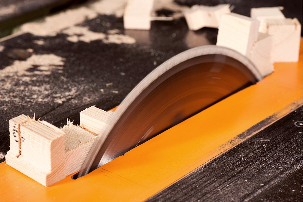 Best Table Saw Review Featured Image