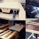 DIY Sliding Table Saw Featured Image