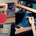 Diy Table Saw Switch Featured Image