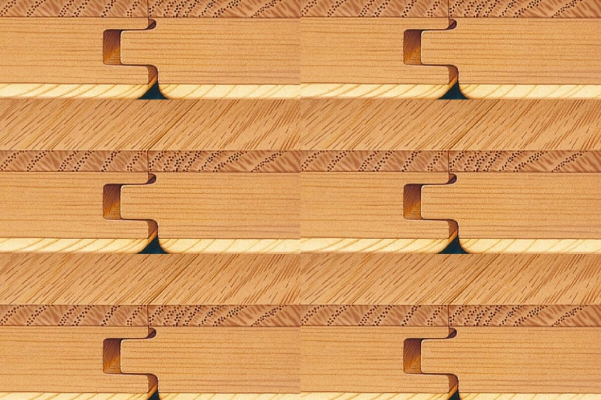 How to Cut a Groove in Wood With a Table Saw Image